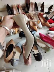 High Heels Direct Imports From China | Shoes for sale in Nairobi, Nairobi Central