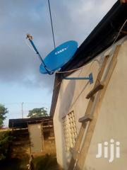 Dstv And Other Satellite Repairs | Repair Services for sale in Mombasa, Likoni