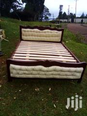 5 By 6 Bed   Furniture for sale in Kericho, Kipchebor
