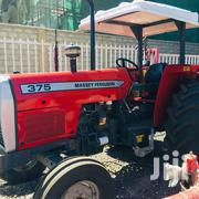 We Are Selling All Types Of Farm Machines   Heavy Equipment for sale in Mombasa, Shimanzi/Ganjoni