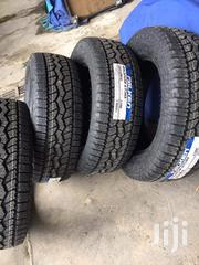 265/60r18 Falken Tyres Is Made In Thailand | Vehicle Parts & Accessories for sale in Nairobi, Nairobi Central