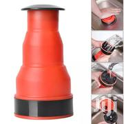 Water Pressure Drain Cannon | Kitchen & Dining for sale in Nairobi, Nairobi Central