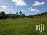 Land for Sale | Land & Plots For Sale for sale in Nyeri, Mwiyogo/Endarasha