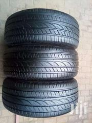 255/55/18 Windforce Tyre's Is Made In China | Vehicle Parts & Accessories for sale in Nairobi, Nairobi Central