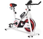 Brand New Exercise Spin Bike | Sports Equipment for sale in Nairobi, Karen