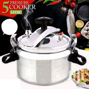 5 Litres Pressure Cooker | Kitchen & Dining for sale in Nairobi, Nairobi Central