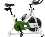 Brand New Exercise Spin Bike | Sports Equipment for sale in Nairobi, Nairobi Central