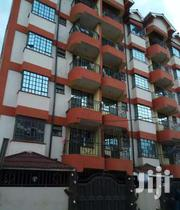 Kahawa Wendani Modern Commercial Rental Block | Commercial Property For Sale for sale in Nairobi, Kahawa
