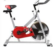 New Exercise Spin Bike for Home Gym | Sports Equipment for sale in Nairobi, Pangani