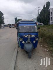 Piaggio Scooter 2016 Blue | Motorcycles & Scooters for sale in Mombasa, Bamburi