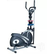 Crosstrainers Gym Cross Trainers | Sports Equipment for sale in Nairobi, Westlands