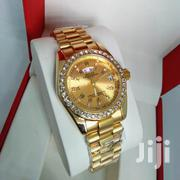 Iced Ladies Rolex Watches | Watches for sale in Nairobi, Nairobi Central