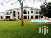 6 Bedroom House For Sale   Houses & Apartments For Sale for sale in Nairobi, Nairobi Central