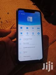 Used Tecno Camon 11 32 GB Black | Mobile Phones for sale in Nairobi, Nairobi Central