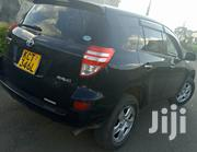 Toyota RAV4 2013 Black | Cars for sale in Nairobi, Embakasi