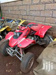 Quad Bikes For Hire | Party, Catering & Event Services for sale in Nairobi, Kitisuru