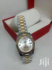 Men's Watches | Watches for sale in Nairobi, Nairobi Central