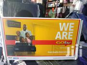 Gotv Deconder | TV & DVD Equipment for sale in Nairobi, Nairobi Central