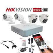 CCTV Cameras Full Installation Offers | Security & Surveillance for sale in Kiambu, Juja