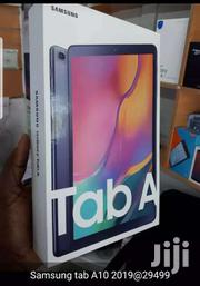 Samsung Tab A10 2years Warranty 2019model Delivery Done | Tablets for sale in Nairobi, Nairobi Central