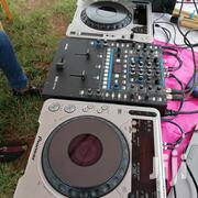 V CUT ENT(Corporate & Non Corporate Events Deejay Entertainment) | DJ & Entertainment Services for sale in Kiambu, Hospital (Thika)