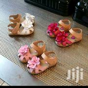 Baby Shoes | Children's Shoes for sale in Nairobi, Embakasi