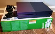 Xbox One S Purple 1tb   Video Game Consoles for sale in Nairobi, Nairobi Central