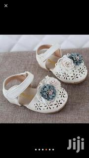 Baby Girl Shoes | Children's Shoes for sale in Nairobi, Embakasi
