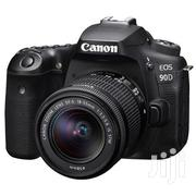 Canon DSLR M50 | Photo & Video Cameras for sale in Kiambu, Karuri