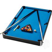 Generic Pool Table | Sports Equipment for sale in Kiambu, Karuri