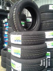 195/65r15 Aoteli Tyre's Is Made In China | Vehicle Parts & Accessories for sale in Nairobi, Nairobi Central