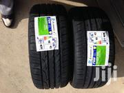 205/55r16 Aoteli Tyres Is Made In China   Vehicle Parts & Accessories for sale in Nairobi, Nairobi Central