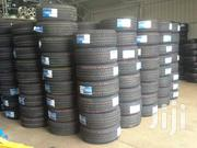 215/65r16 Aoteli Tyre's Is Made In China   Vehicle Parts & Accessories for sale in Nairobi, Nairobi Central