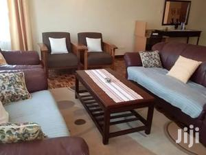 To Let 3bdrm At Kilimani Fully Furnished Apartment At Kilimani