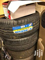 245/45zr18 Forceum Tyre's Is Made In Indonesia | Vehicle Parts & Accessories for sale in Nairobi, Nairobi Central