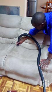 Cleaning Services And Fumigation/Pest Control Services. | Cleaning Services for sale in Nairobi, Nairobi Central