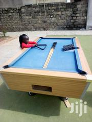 Pool Table | Sports Equipment for sale in Nairobi, Harambee