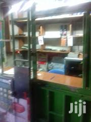 Shop In Nairobi Town Otc | Commercial Property For Sale for sale in Nairobi, Nairobi Central