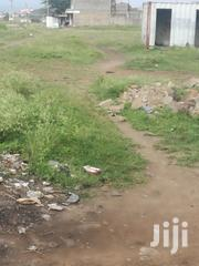 Land for Sale   Land & Plots For Sale for sale in Kajiado, Ongata Rongai