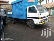 Isuzu Nkr For Quick Sale | Trucks & Trailers for sale in Nairobi, Nairobi Central