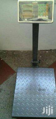 100kgs Digital Weighing Scales | Store Equipment for sale in Nairobi, Nairobi Central