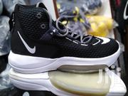 Nike Zoom Sneakers | Shoes for sale in Nairobi, Harambee
