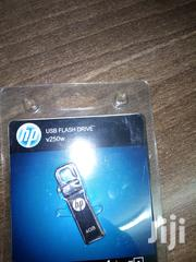 USB Flash Disk, New | Computer Accessories  for sale in Mombasa, Likoni