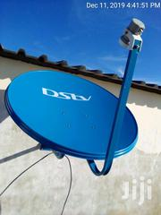 Dealers In Dstv And Gotv Free Delivery In Mombasa | TV & DVD Equipment for sale in Mombasa, Bamburi