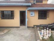 Donholm 3 Bedroomed Bungalow Ensuit | Houses & Apartments For Sale for sale in Nairobi, Lower Savannah