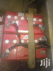 Chloride Batteries | Vehicle Parts & Accessories for sale in Nairobi, Lavington