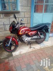 Moto 2019 Red | Motorcycles & Scooters for sale in Uasin Gishu, Kapsoya