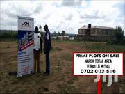 Prime Plots on Quick Sale | Land & Plots For Sale for sale in Narok, Narok Town