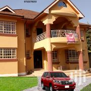 Hey Boss Kahawa Sukari Estate House For Sale | Houses & Apartments For Sale for sale in Nairobi, Nairobi Central