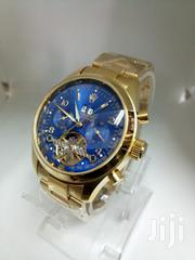 Automatic ROLEX Watch | Watches for sale in Nairobi, Nairobi Central